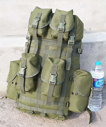 Боевой рюкзак бархан 54м купить рюкзак для охоты и рыбалки в интернет магазине