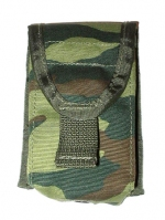 Сумки-тележки: купить stron недорогие сумки-тележки/stron в Москве, цены.
